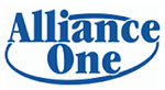 Alliance One CU Locator